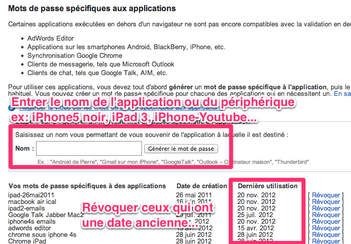 synchroniser iphone avec outlook