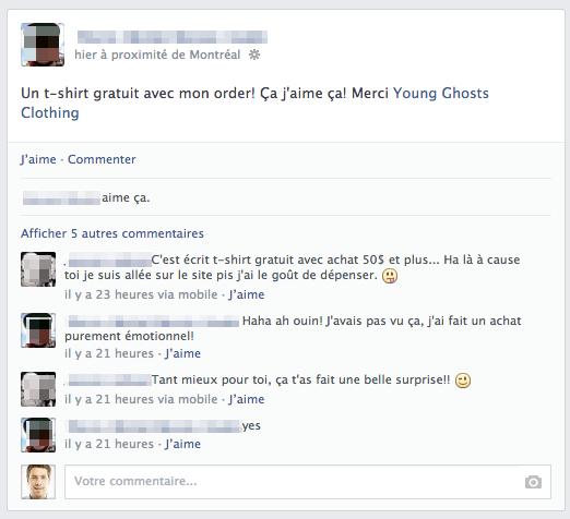 Pierre-Michel_Morais-Godin