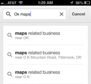 offline-google-maps-2