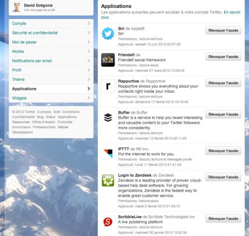 Capture d'écran 2013-10-06 à 19.07.46