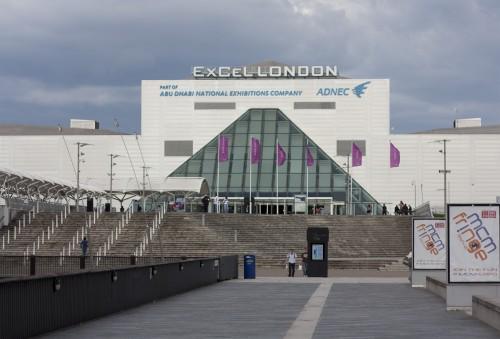 Excel_London_Summer_2011